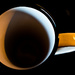 macro challenge - cup