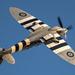 The Grace Spitfire