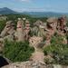 23 July 2019  - Baba Vida and Beloradchik Rocks (Bulgaria)  by bob65
