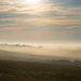 Morning Mist by lifeat60degrees