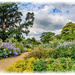 Woburn Abbey Gardens (another View) by carolmw