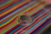 27th Jul 2019 - Rainbow Drops #2