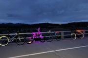 27th Jul 2019 - Bike Rave