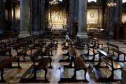 26th Jul 2019 - Palermo church