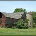 Old Barn 38