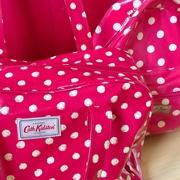 30th Jul 2019 - Pink packing