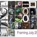 Framing July  by sugarmuser