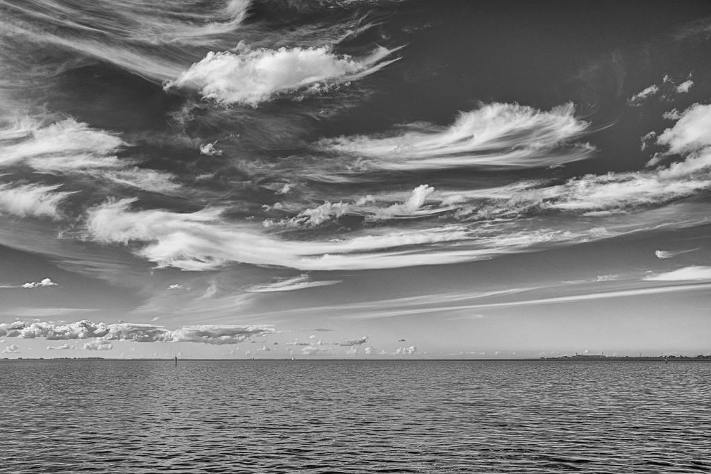 Corio Bay 2 by golftragic