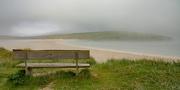 2nd Aug 2019 - St Ninians Isle Bench
