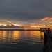 Sunset After the Rains! by rickster549