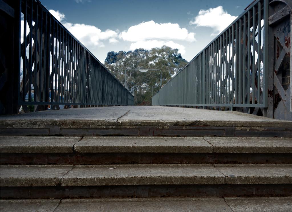 Steps by fr1da