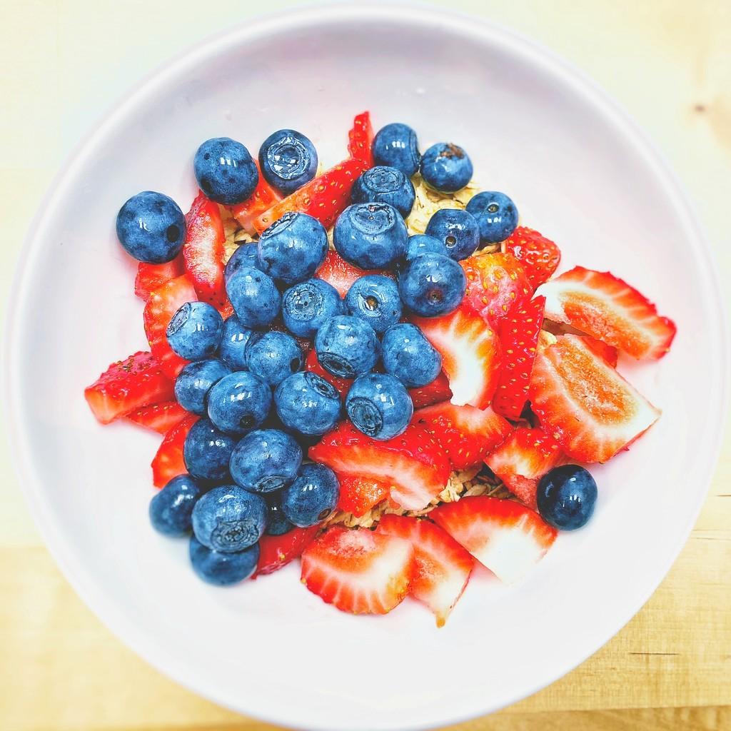 breakfast by transatlantic99