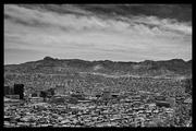 3rd Aug 2019 - El Paso and Ciudad Juárez