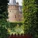 Muiden castle or Muiderslot