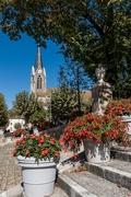 4th Aug 2019 - 191 - Colingney, France