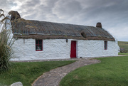 4th Aug 2019 - A typical old Croft