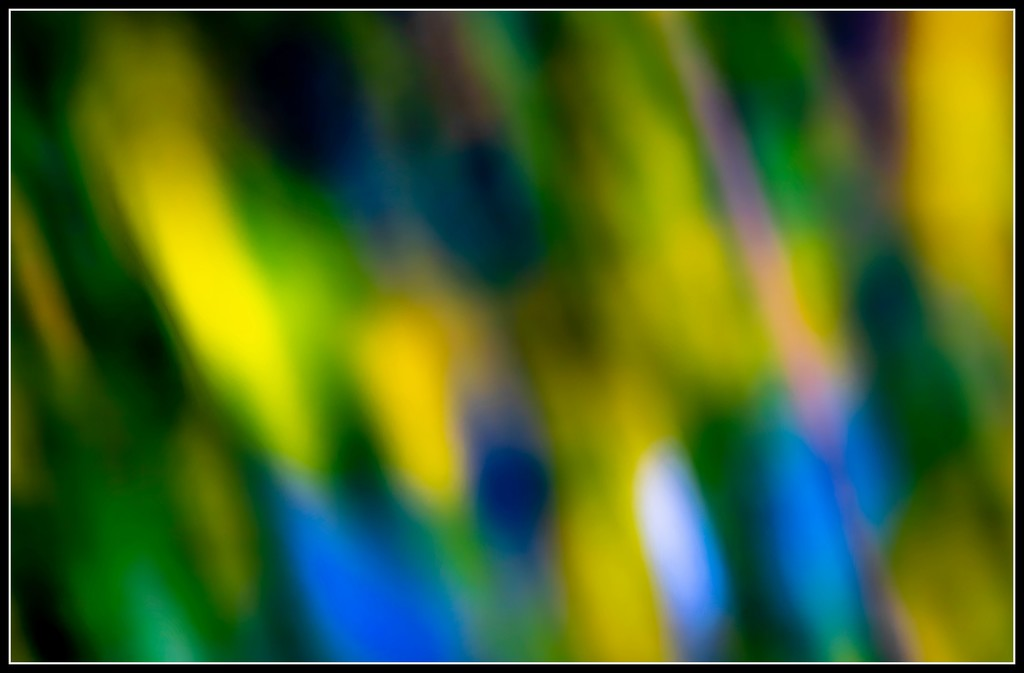 Abstract... by vignouse