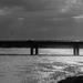 Bridge by peadar