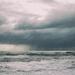 thunderhead by kali66