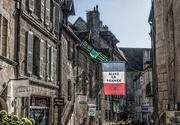7th Aug 2019 - 194 - Allez La France
