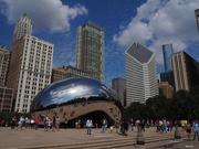 7th Aug 2019 - Chicago