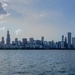 From Museum Campus to Navy PIer