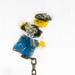 (Day 177) - Fizzy Legographer