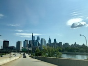 9th Aug 2019 - Philadelphia