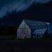 Thunder Rolls by farmreporter