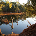 Fortescue River 3
