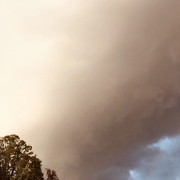 10th Aug 2019 - Stormy weather