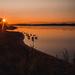 camping sunrise2