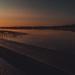 camping sunrise3