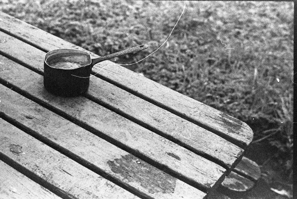 pot by kali66