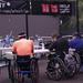 Wheelchair Tennis (4)