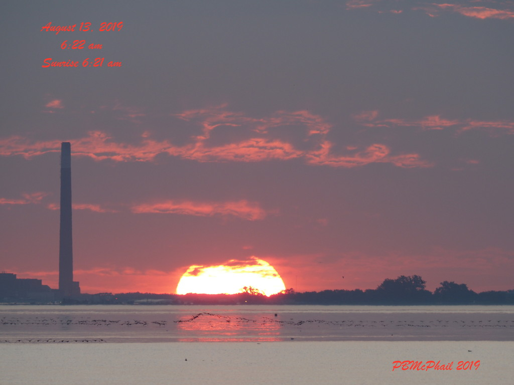 Passage of Time - Day 6 by selkie