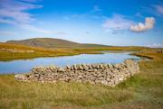 13th Aug 2019 - Loch of Gards