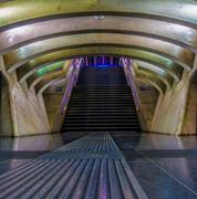 14th Aug 2019 - 201 - Liege Railway Station (5)