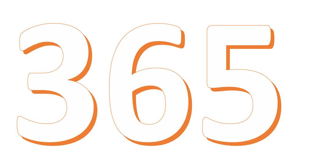 365- getting close by nicoleweg