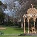City Park - Launceston