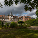 Wurfeld Castle