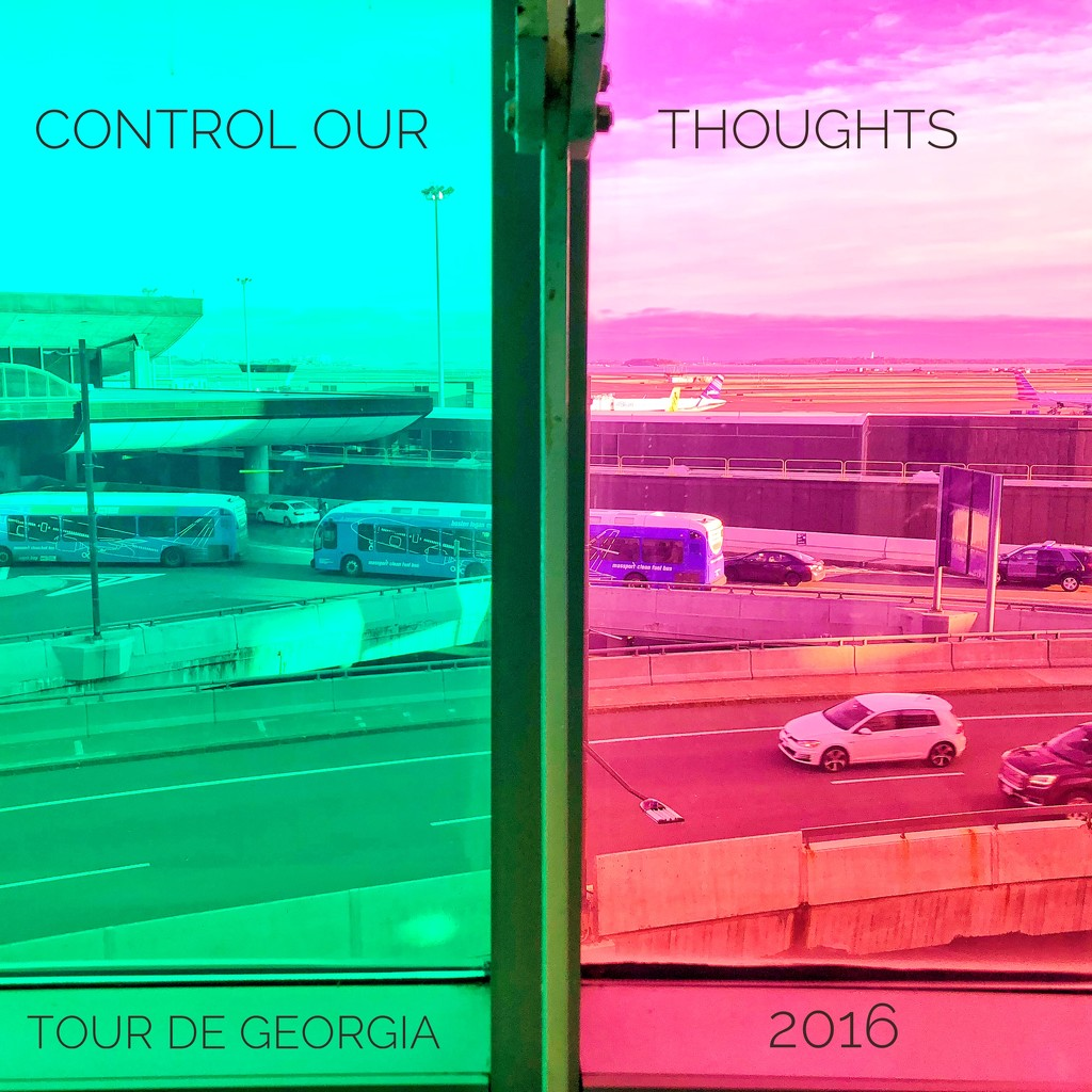 control our thoughts by transatlantic99