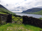 29th Jun 2019 - 29th June Wastwater