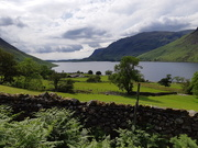 26th Jun 2019 - 24th June Wastwater