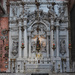 Venezia Basilica Alter