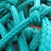 Lots of knots