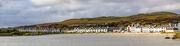 19th Aug 2019 - Port Ellen, Islay
