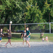 ~Beach Volleyball~