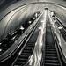Metro by vera365