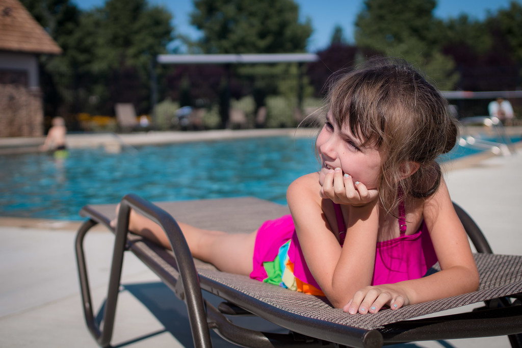New Pool by tina_mac